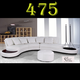 مدل 475